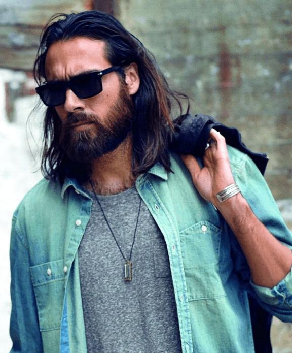 beard styles for 2017 1